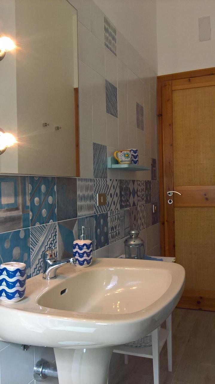 Holiday house Villa Aliotis (2060333), Alcamo, Trapani, Sicily, Italy, picture 21