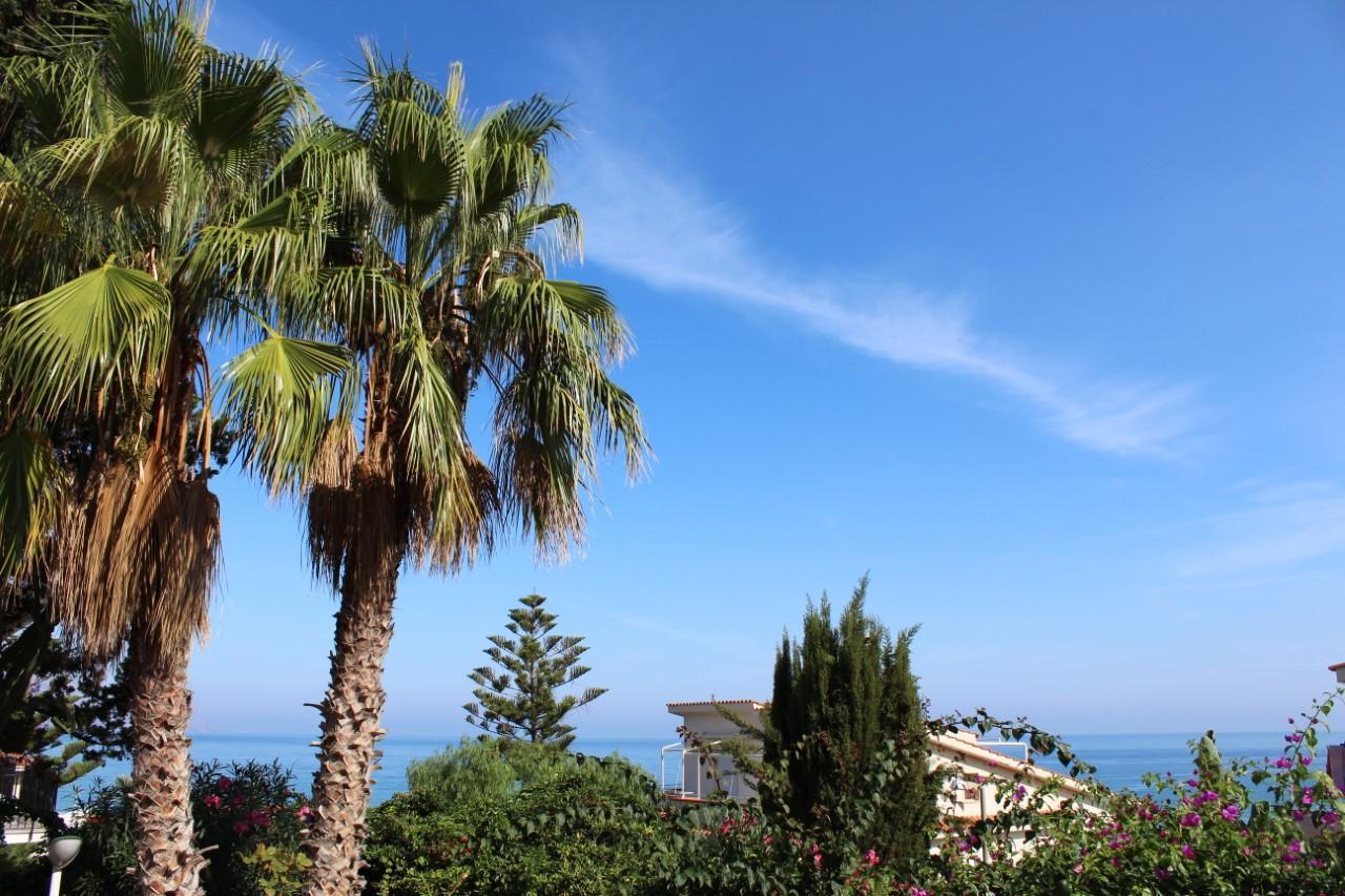 Holiday house Villa Aliotis (2060333), Alcamo, Trapani, Sicily, Italy, picture 2