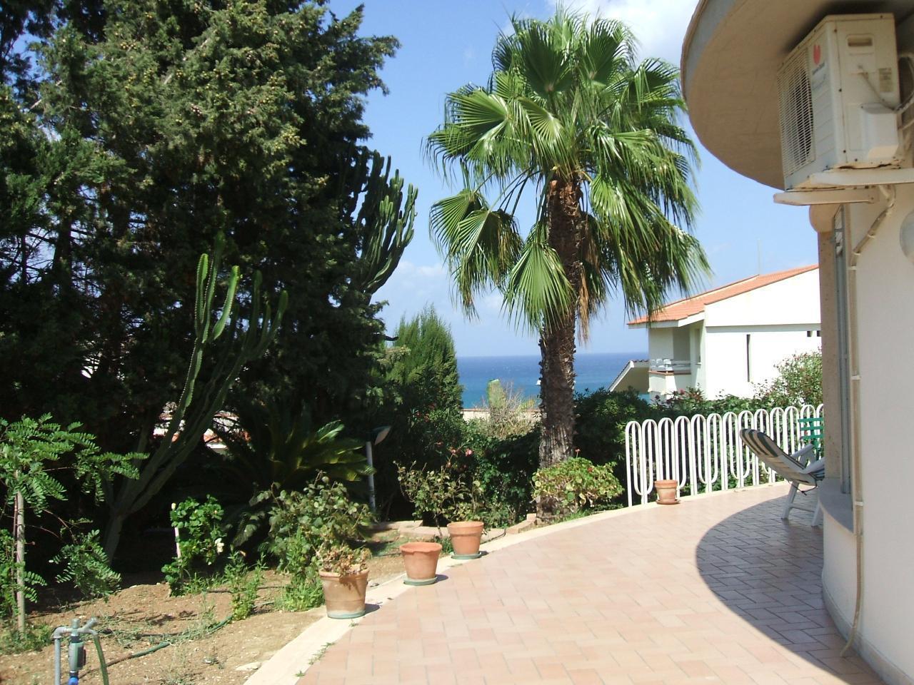 Holiday house Villa Aliotis (2060333), Alcamo, Trapani, Sicily, Italy, picture 5