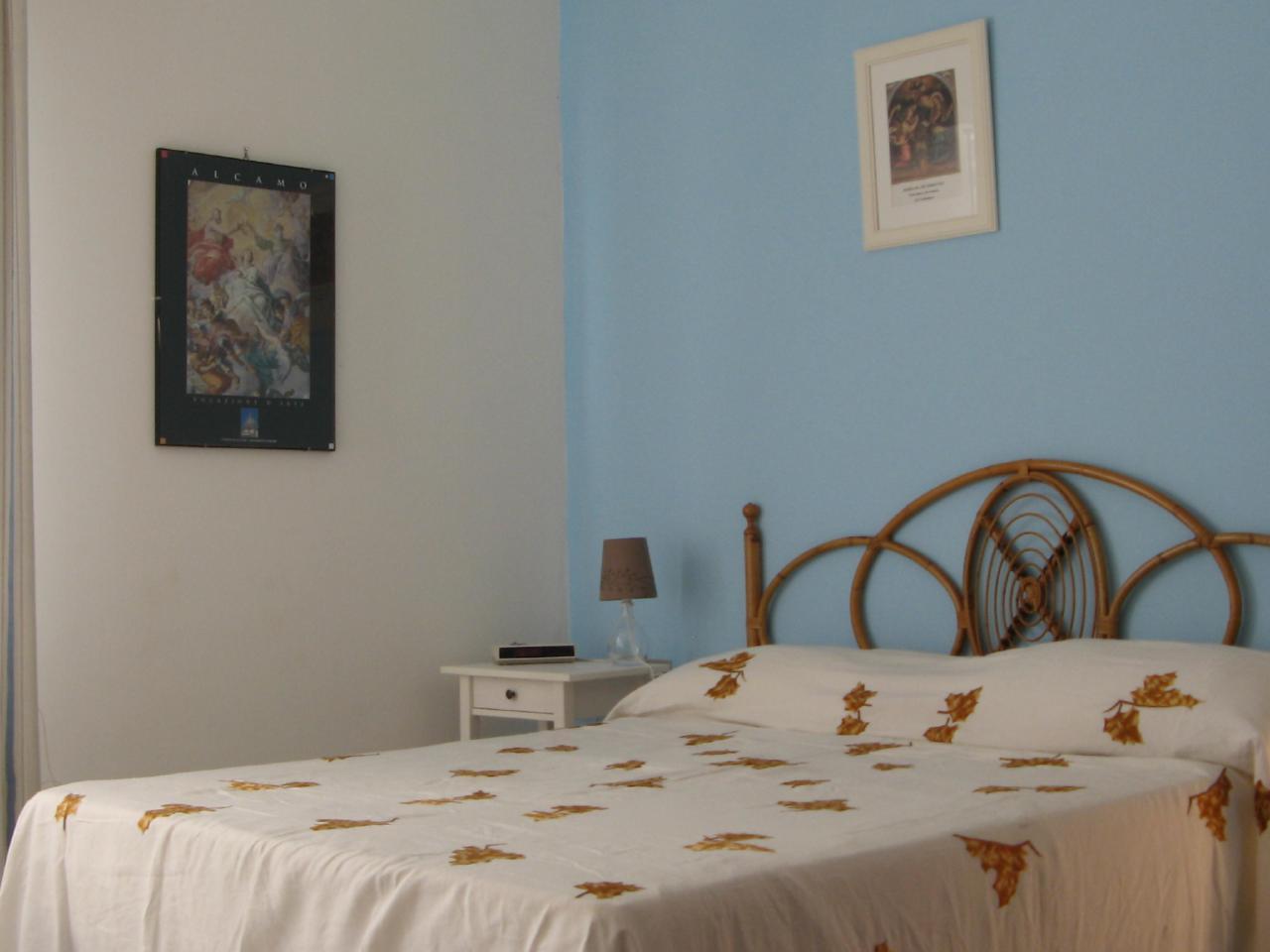 Holiday house Villa Aliotis (2060333), Alcamo, Trapani, Sicily, Italy, picture 16