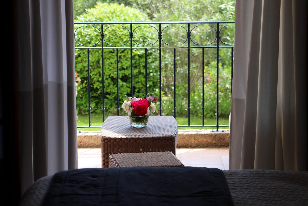 Ferienhaus Charmante Villa mit Pool und drei Schlafzimmern auf Golfplatz in Strandnähe (2060653), Saint Raphaël, Côte d'Azur, Provence - Alpen - Côte d'Azur, Frankreich, Bild 17