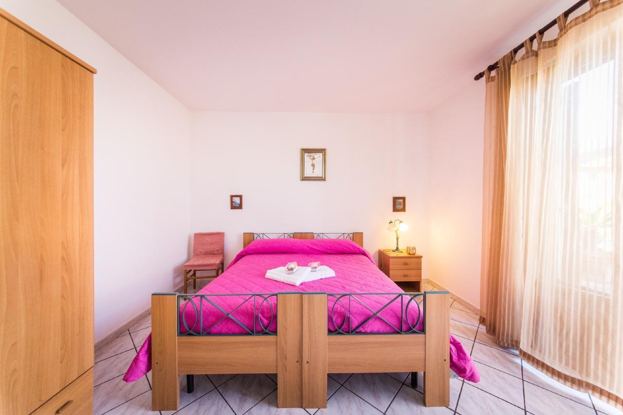 Appartement de vacances wunderbares Studio drei Plätze (2060965), Lipari, Lipari, Sicile, Italie, image 12