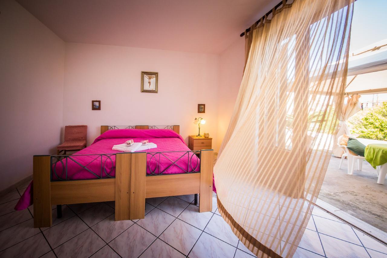 Appartement de vacances wunderbares Studio drei Plätze (2060965), Lipari, Lipari, Sicile, Italie, image 13