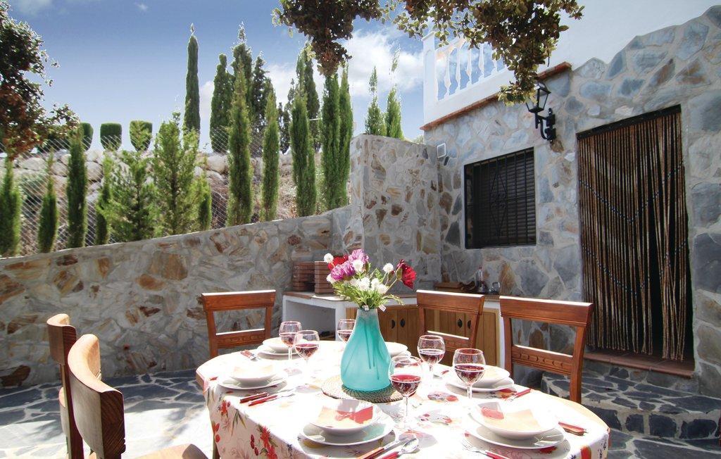 Ferienhaus FERIENHAUS, Costa del Sol , Torrox (2065081), Torrox, Costa del Sol, Andalusien, Spanien, Bild 42