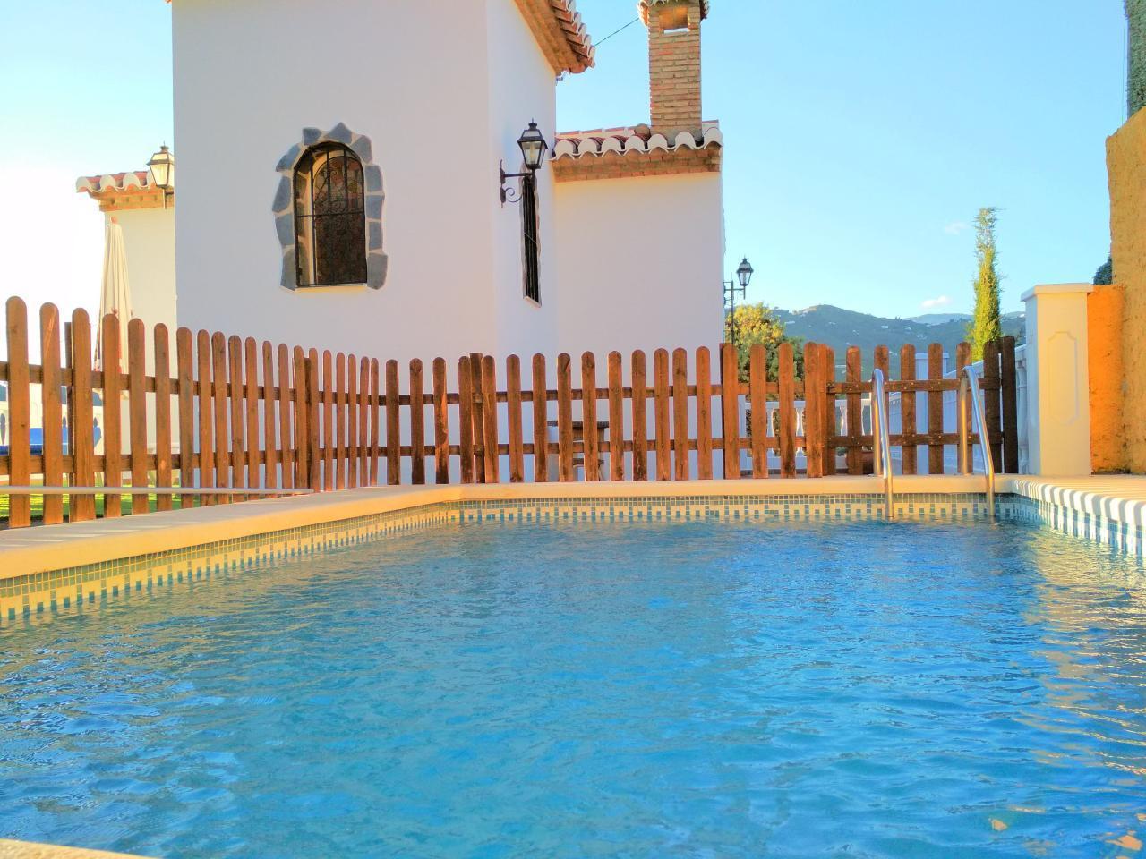 Ferienhaus FERIENHAUS, Costa del Sol , Torrox (2065081), Torrox, Costa del Sol, Andalusien, Spanien, Bild 70