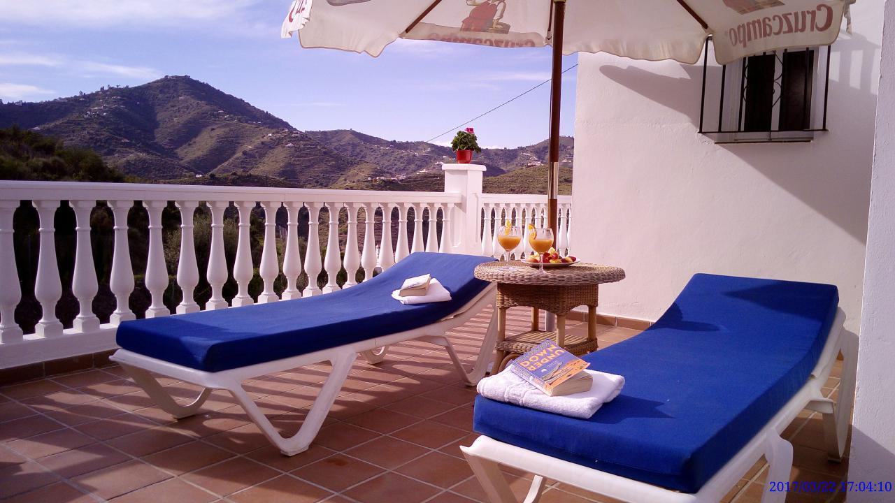 Ferienhaus FERIENHAUS, Costa del Sol , Torrox (2065081), Torrox, Costa del Sol, Andalusien, Spanien, Bild 37