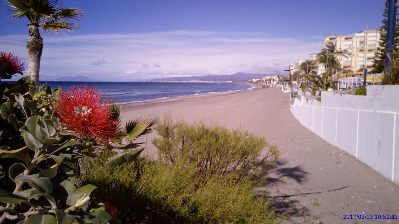 Ferienhaus FERIENHAUS, Costa del Sol , Torrox (2065081), Torrox, Costa del Sol, Andalusien, Spanien, Bild 35