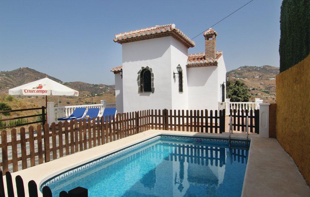 Ferienhaus FERIENHAUS, Costa del Sol , Torrox (2065081), Torrox, Costa del Sol, Andalusien, Spanien, Bild 3