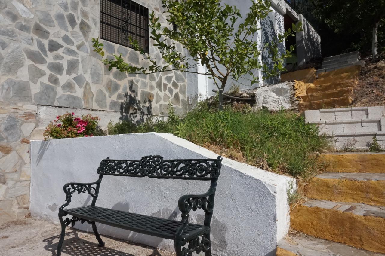 Ferienhaus FERIENHAUS, Costa del Sol , Torrox (2065081), Torrox, Costa del Sol, Andalusien, Spanien, Bild 95