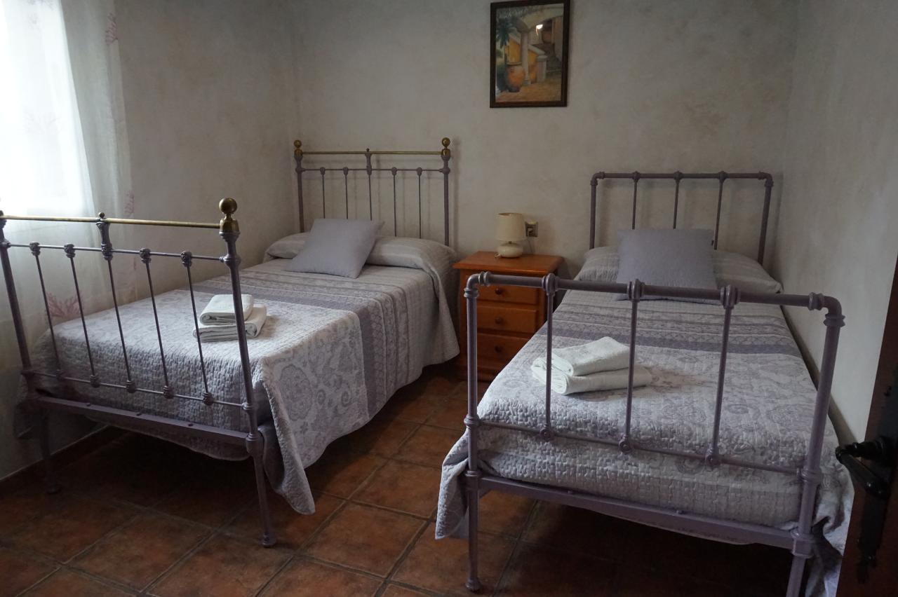 Ferienhaus FERIENHAUS, Costa del Sol , Torrox (2065081), Torrox, Costa del Sol, Andalusien, Spanien, Bild 86