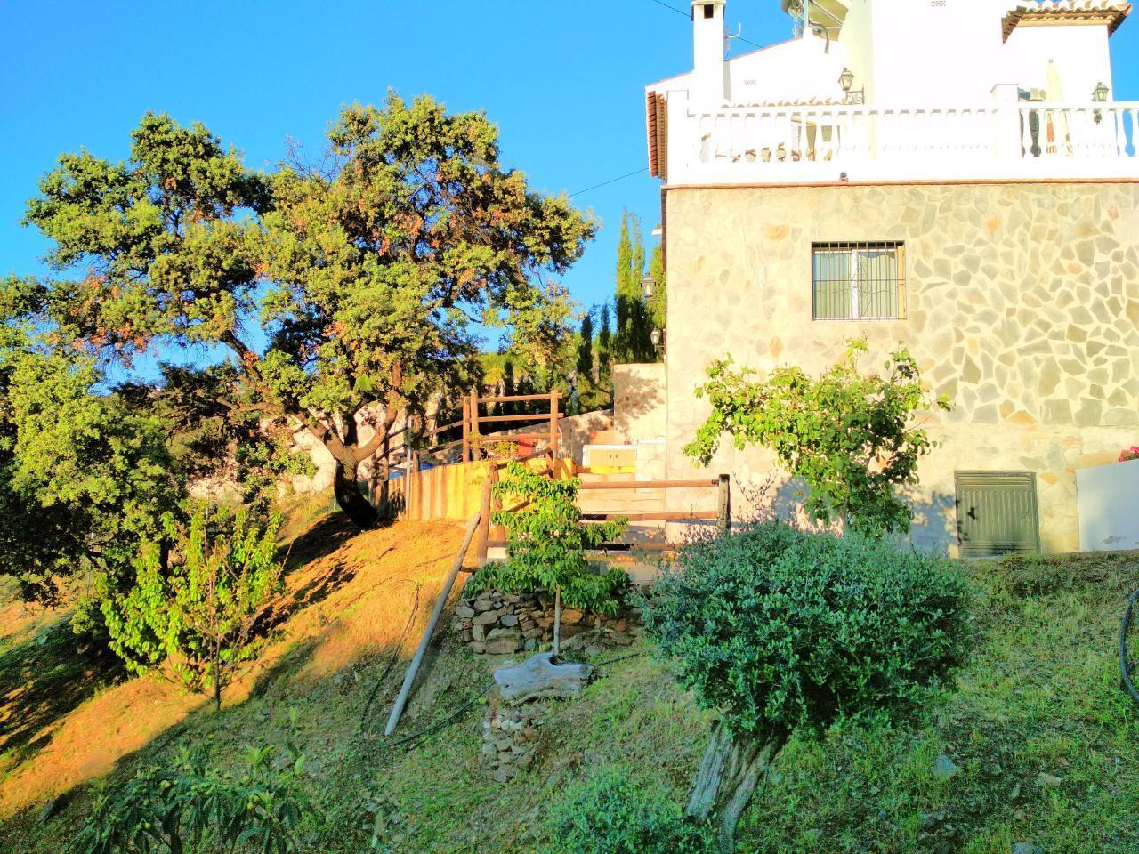 Ferienhaus FERIENHAUS, Costa del Sol , Torrox (2065081), Torrox, Costa del Sol, Andalusien, Spanien, Bild 76