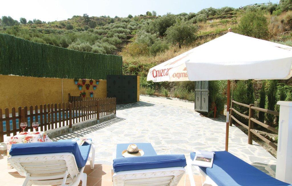 Ferienhaus FERIENHAUS, Costa del Sol , Torrox (2065081), Torrox, Costa del Sol, Andalusien, Spanien, Bild 40