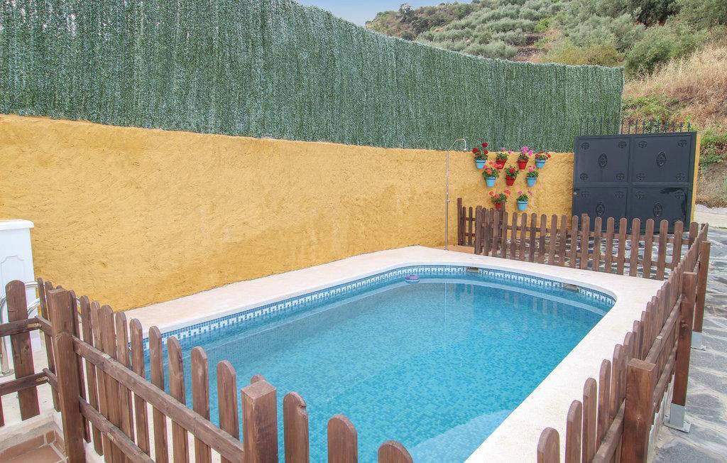 Ferienhaus FERIENHAUS, Costa del Sol , Torrox (2065081), Torrox, Costa del Sol, Andalusien, Spanien, Bild 39