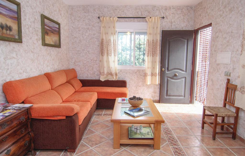 Ferienhaus FERIENHAUS, Costa del Sol , Torrox (2065081), Torrox, Costa del Sol, Andalusien, Spanien, Bild 50