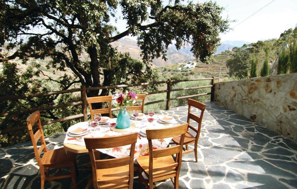 Ferienhaus FERIENHAUS, Costa del Sol , Torrox (2065081), Torrox, Costa del Sol, Andalusien, Spanien, Bild 12