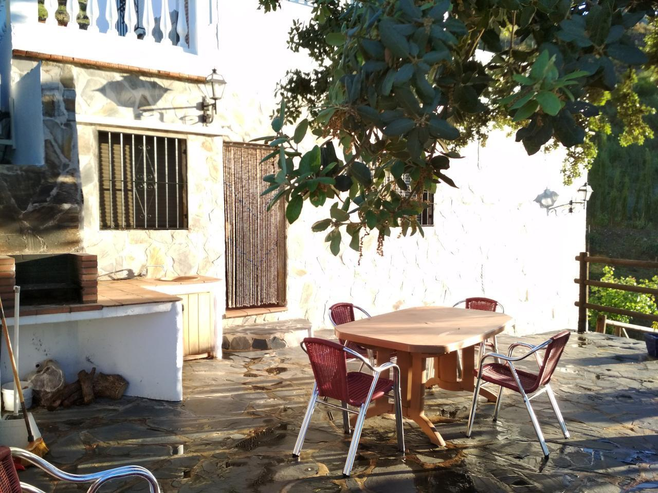 Ferienhaus FERIENHAUS, Costa del Sol , Torrox (2065081), Torrox, Costa del Sol, Andalusien, Spanien, Bild 74