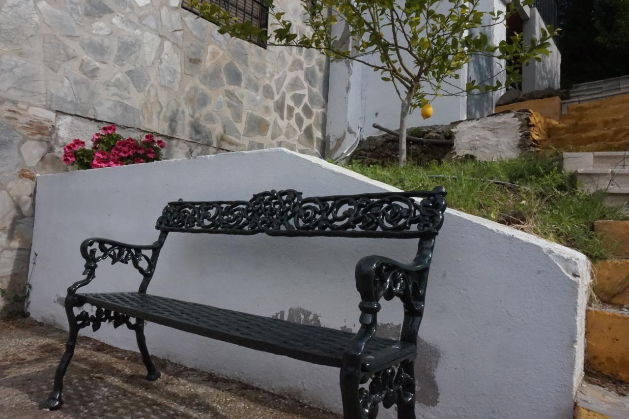Ferienhaus FERIENHAUS, Costa del Sol , Torrox (2065081), Torrox, Costa del Sol, Andalusien, Spanien, Bild 87