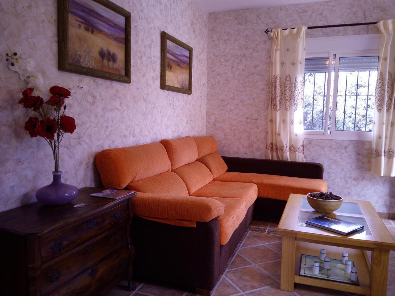 Ferienhaus FERIENHAUS, Costa del Sol , Torrox (2065081), Torrox, Costa del Sol, Andalusien, Spanien, Bild 30