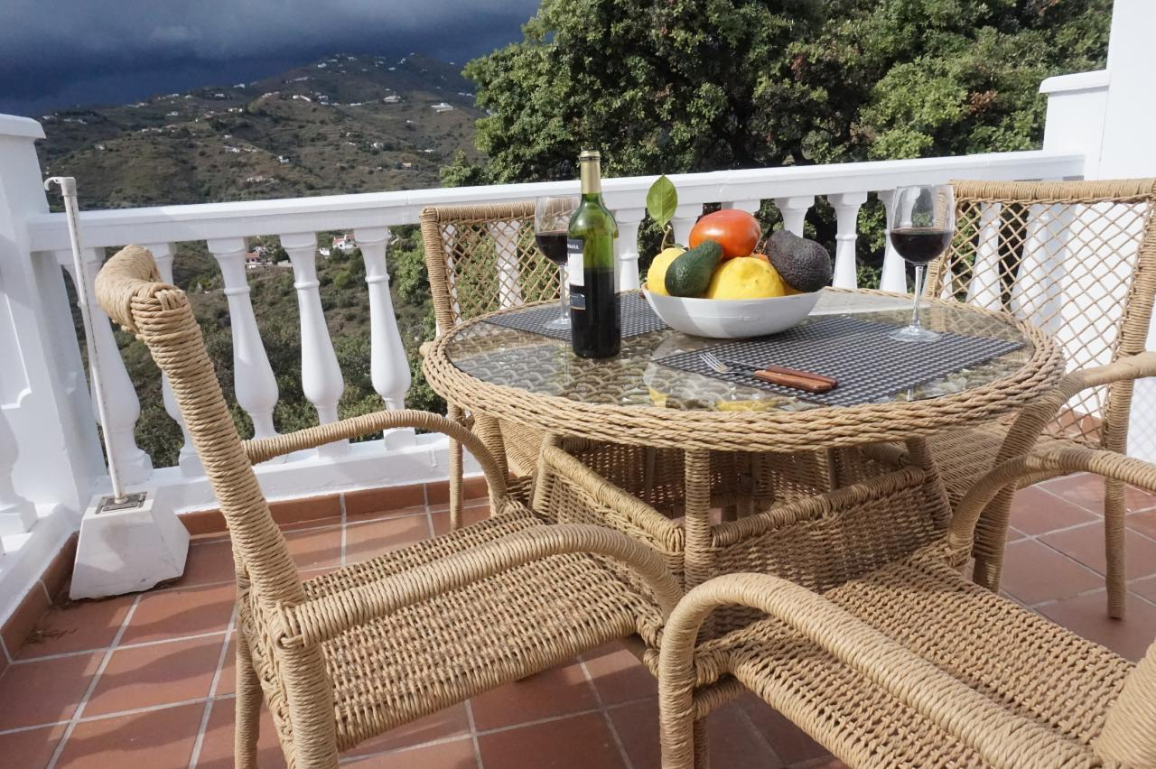 Ferienhaus FERIENHAUS, Costa del Sol , Torrox (2065081), Torrox, Costa del Sol, Andalusien, Spanien, Bild 91