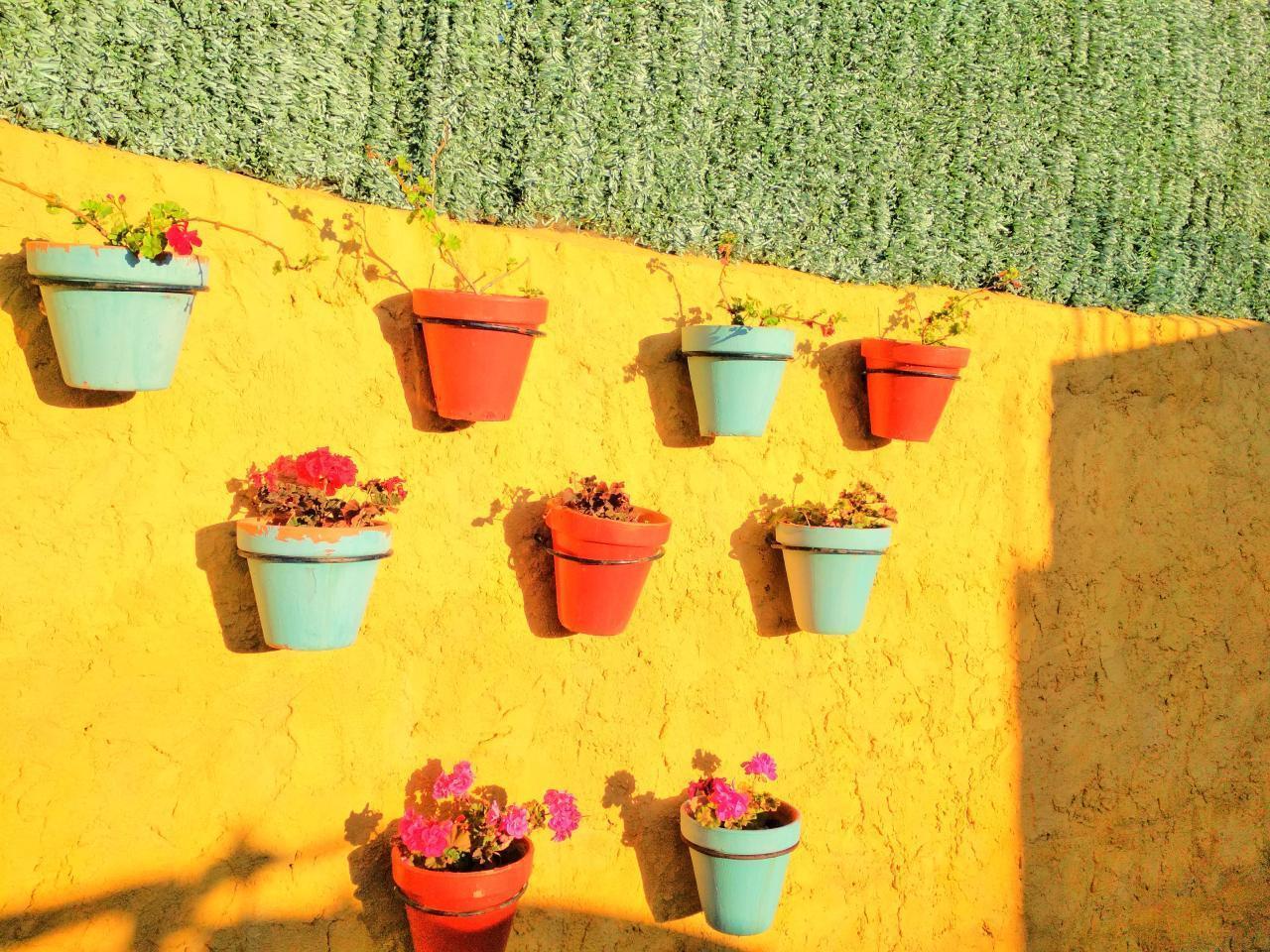 Ferienhaus FERIENHAUS, Costa del Sol , Torrox (2065081), Torrox, Costa del Sol, Andalusien, Spanien, Bild 67