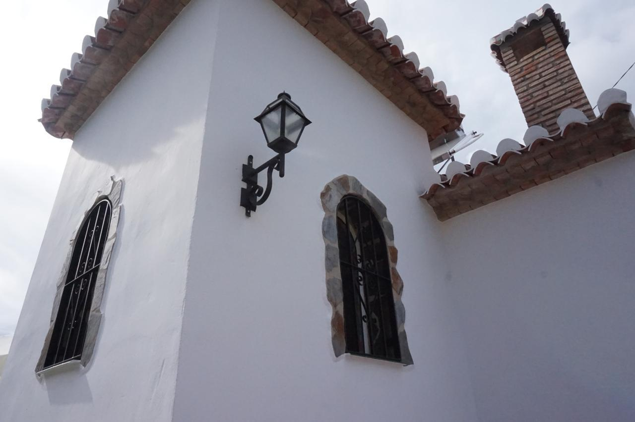 Ferienhaus FERIENHAUS, Costa del Sol , Torrox (2065081), Torrox, Costa del Sol, Andalusien, Spanien, Bild 92