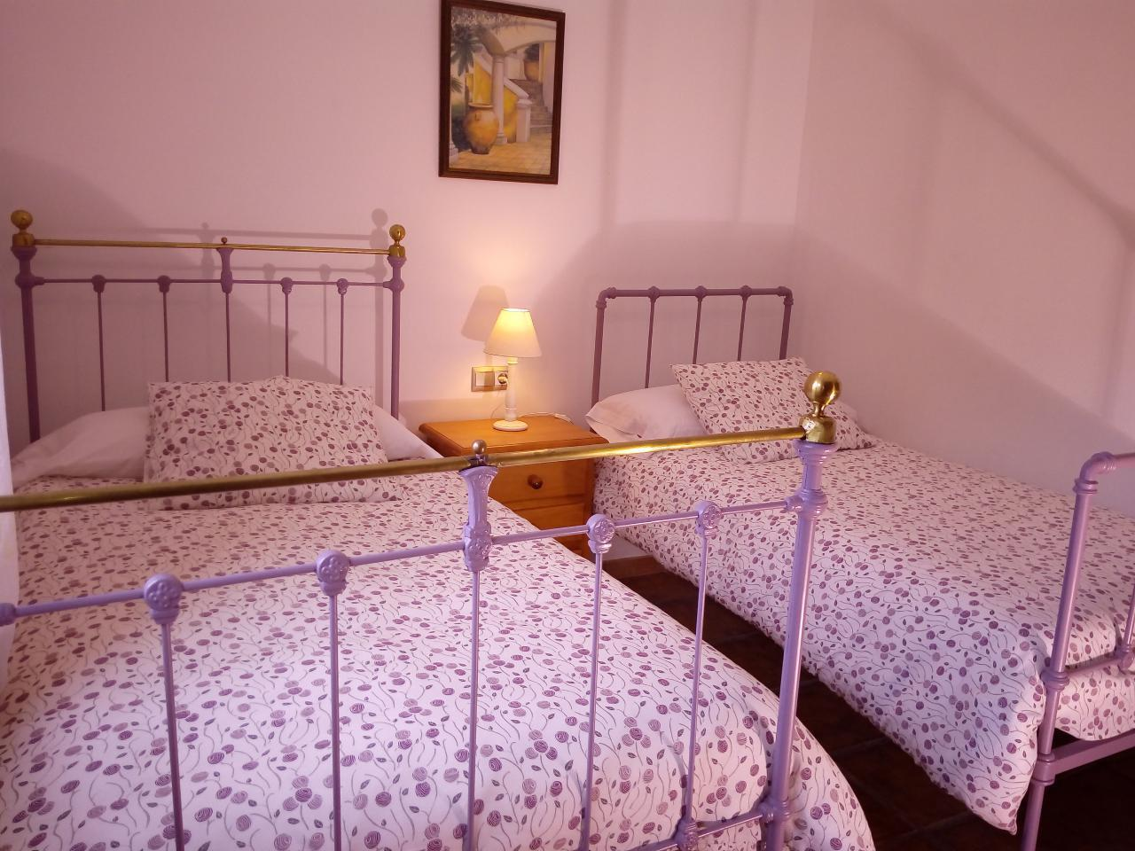 Ferienhaus FERIENHAUS, Costa del Sol , Torrox (2065081), Torrox, Costa del Sol, Andalusien, Spanien, Bild 20