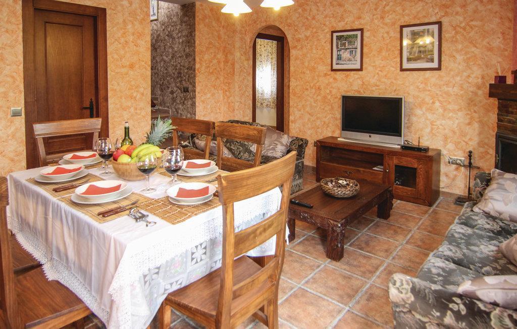 Ferienhaus FERIENHAUS, Costa del Sol , Torrox (2065081), Torrox, Costa del Sol, Andalusien, Spanien, Bild 49