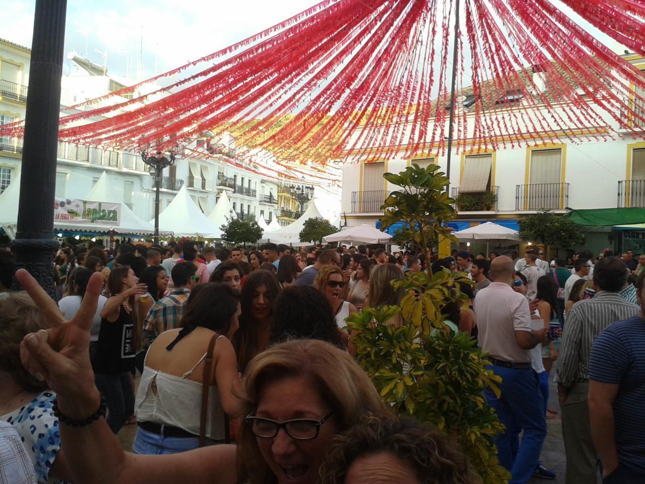 Ferienhaus FERIENHAUS, Costa del Sol , Torrox (2065081), Torrox, Costa del Sol, Andalusien, Spanien, Bild 57