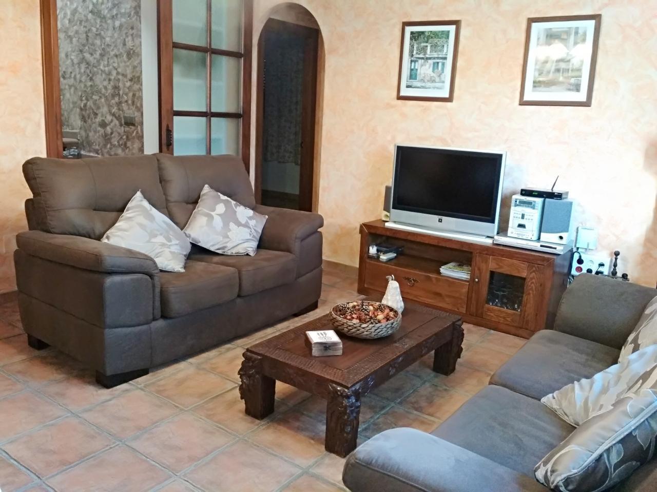Ferienhaus FERIENHAUS, Costa del Sol , Torrox (2065081), Torrox, Costa del Sol, Andalusien, Spanien, Bild 61
