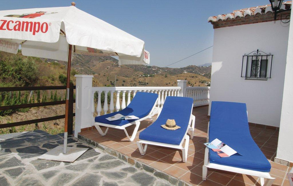 Ferienhaus FERIENHAUS, Costa del Sol , Torrox (2065081), Torrox, Costa del Sol, Andalusien, Spanien, Bild 41