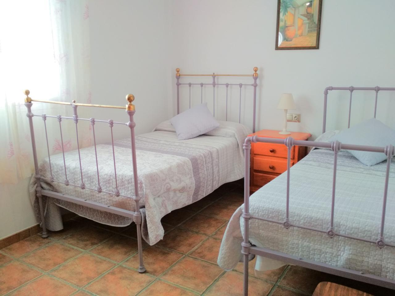 Ferienhaus FERIENHAUS, Costa del Sol , Torrox (2065081), Torrox, Costa del Sol, Andalusien, Spanien, Bild 78