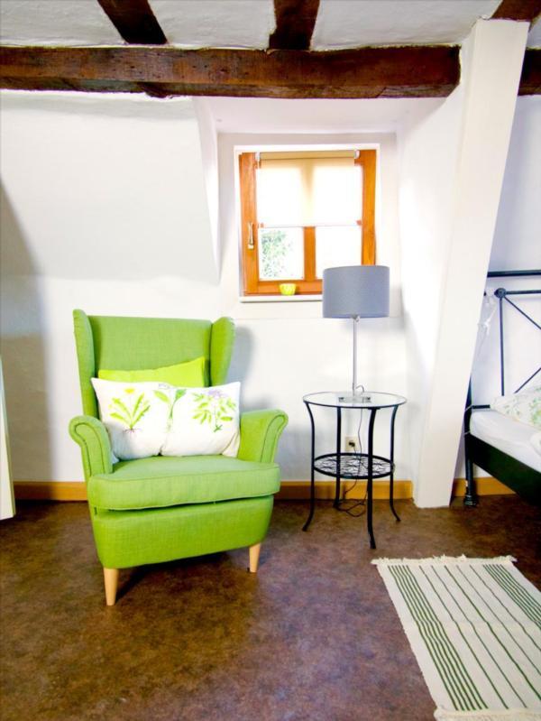 romantik chic im taunuswald nahe frankfurt wetzlar und. Black Bedroom Furniture Sets. Home Design Ideas