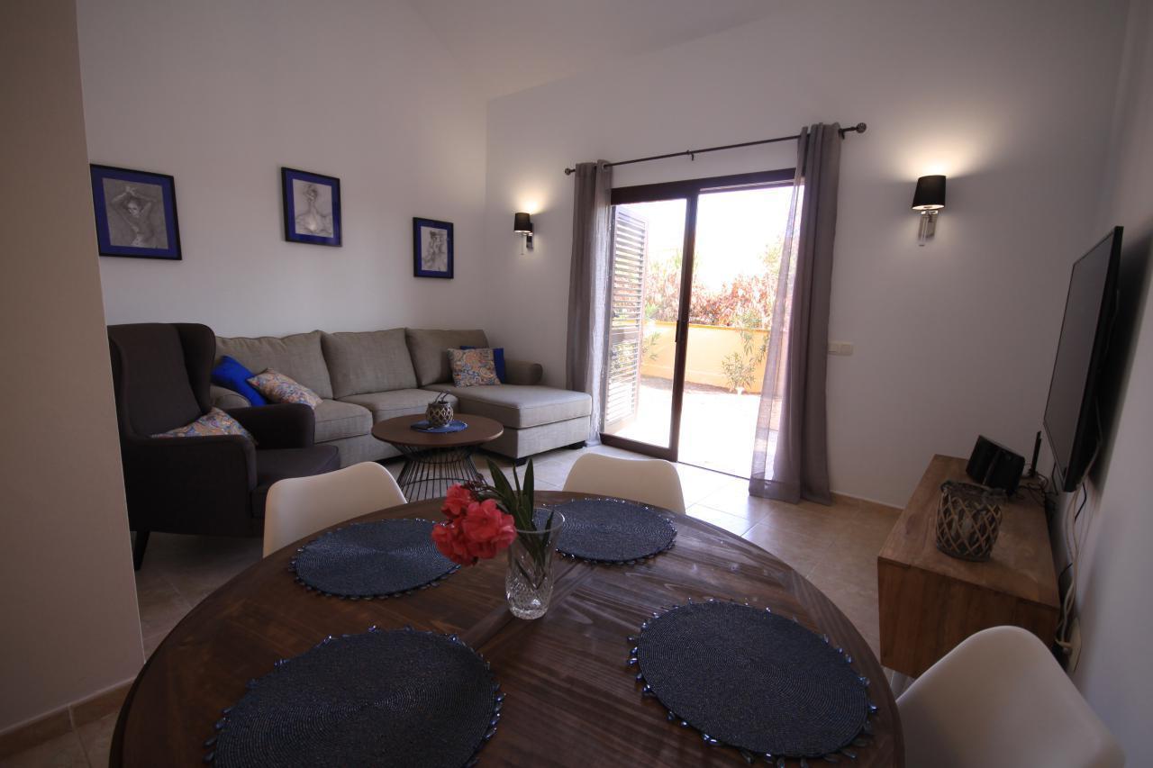 Ferienhaus Casa BELLA 150 vom strand, grill, garten , WiFi (2066771), Costa Calma, Fuerteventura, Kanarische Inseln, Spanien, Bild 13