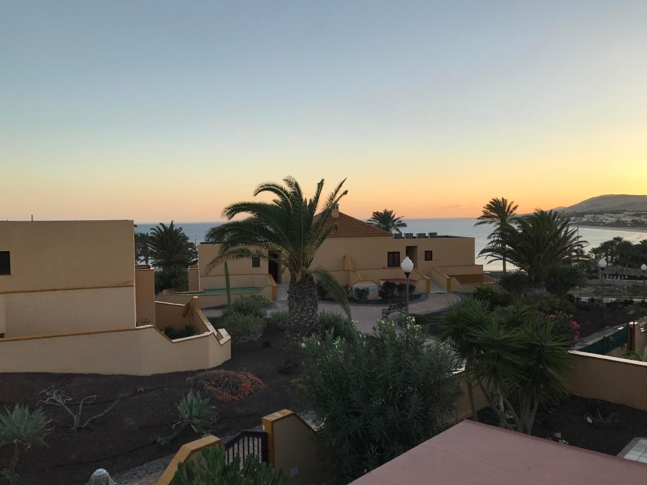Ferienhaus Casa BELLA 150 vom strand, grill, garten , WiFi (2066771), Costa Calma, Fuerteventura, Kanarische Inseln, Spanien, Bild 2