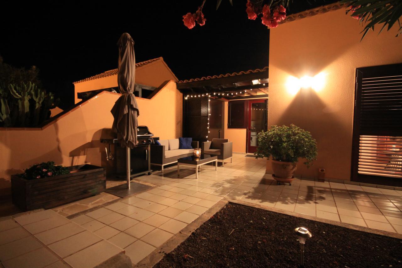 Ferienhaus Casa BELLA 150 vom strand, grill, garten , WiFi (2066771), Costa Calma, Fuerteventura, Kanarische Inseln, Spanien, Bild 20