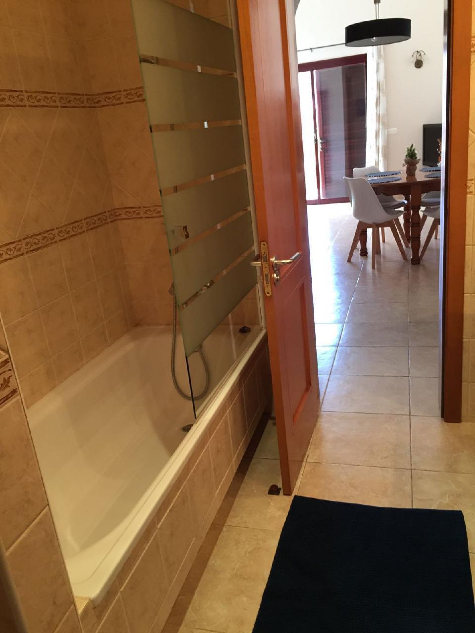 Ferienhaus Casa BELLA 150 vom strand, grill, garten , WiFi (2066771), Costa Calma, Fuerteventura, Kanarische Inseln, Spanien, Bild 27