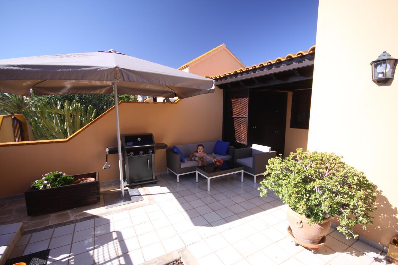 Ferienhaus Casa BELLA 150 vom strand, grill, garten , WiFi (2066771), Costa Calma, Fuerteventura, Kanarische Inseln, Spanien, Bild 23