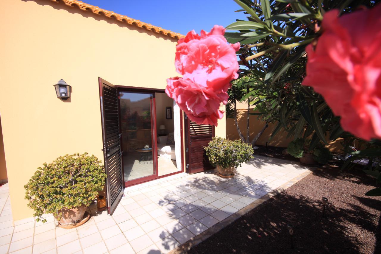 Ferienhaus Casa BELLA 150 vom strand, grill, garten , WiFi (2066771), Costa Calma, Fuerteventura, Kanarische Inseln, Spanien, Bild 19