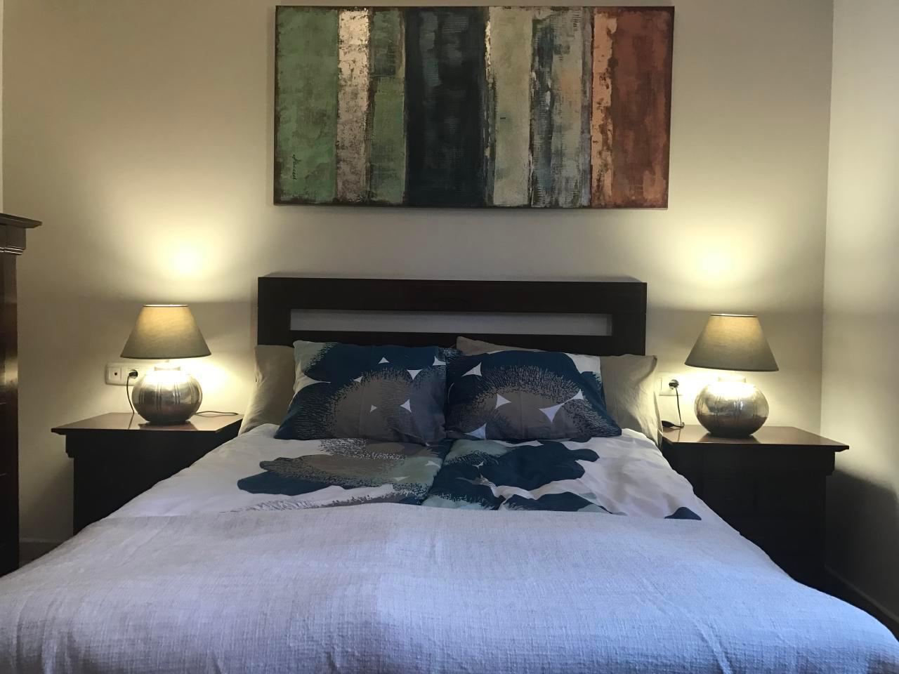 Ferienhaus Casa BELLA 150 vom strand, grill, garten , WiFi (2066771), Costa Calma, Fuerteventura, Kanarische Inseln, Spanien, Bild 4
