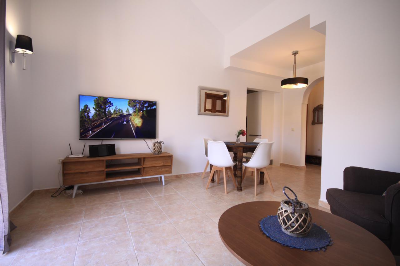Ferienhaus Casa BELLA 150 vom strand, grill, garten , WiFi (2066771), Costa Calma, Fuerteventura, Kanarische Inseln, Spanien, Bild 9
