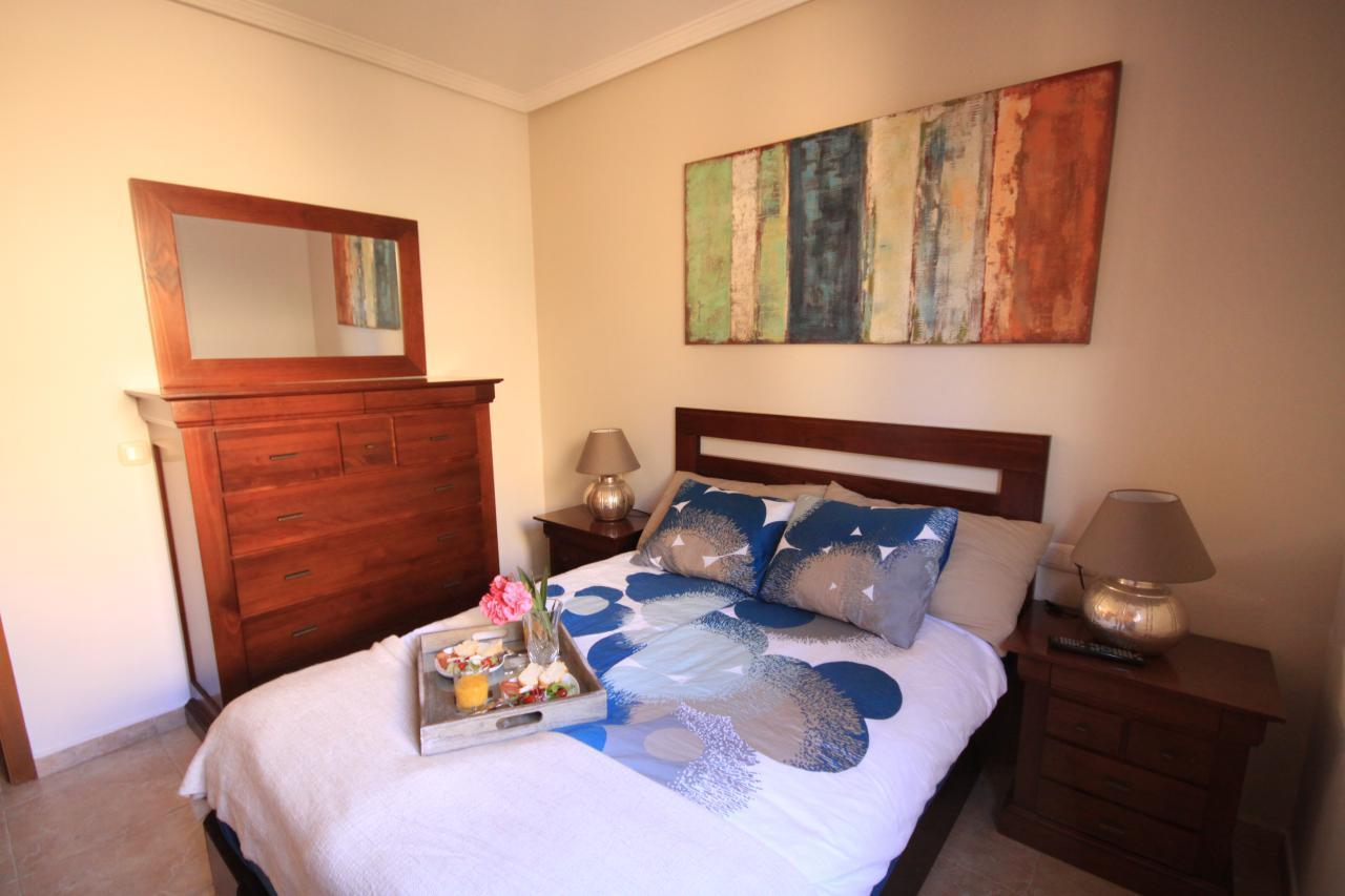 Ferienhaus Casa BELLA 150 vom strand, grill, garten , WiFi (2066771), Costa Calma, Fuerteventura, Kanarische Inseln, Spanien, Bild 5