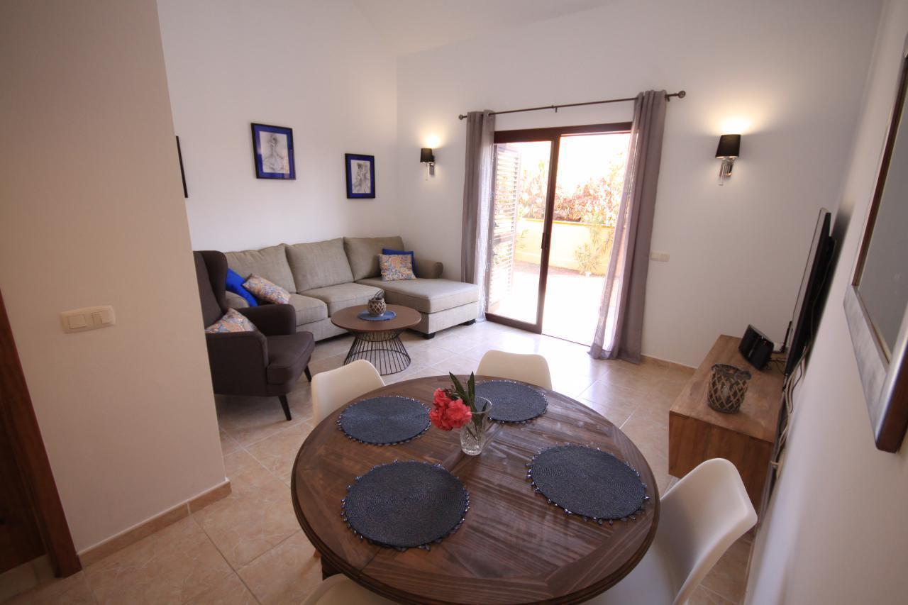 Ferienhaus Casa BELLA 150 vom strand, grill, garten , WiFi (2066771), Costa Calma, Fuerteventura, Kanarische Inseln, Spanien, Bild 8