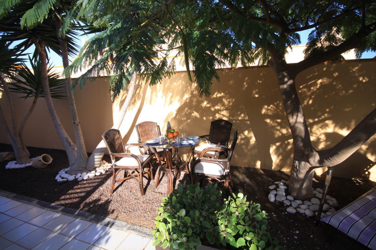 Ferienhaus Casa BELLA 150 vom strand, grill, garten , WiFi (2066771), Costa Calma, Fuerteventura, Kanarische Inseln, Spanien, Bild 22
