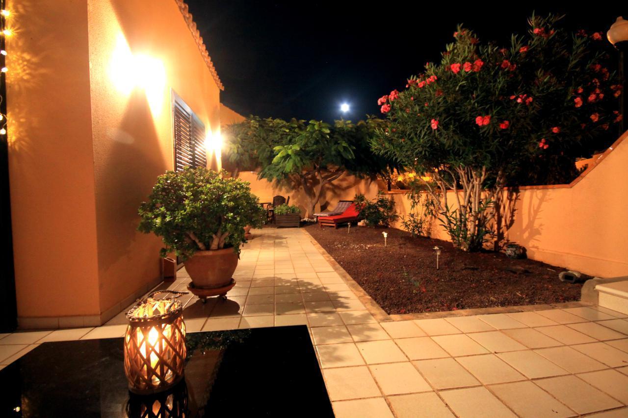 Ferienhaus Casa BELLA 150 vom strand, grill, garten , WiFi (2066771), Costa Calma, Fuerteventura, Kanarische Inseln, Spanien, Bild 25