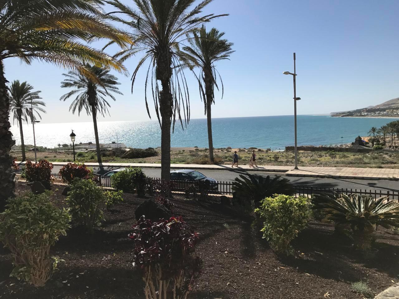Ferienhaus Casa BELLA 150 vom strand, grill, garten , WiFi (2066771), Costa Calma, Fuerteventura, Kanarische Inseln, Spanien, Bild 26
