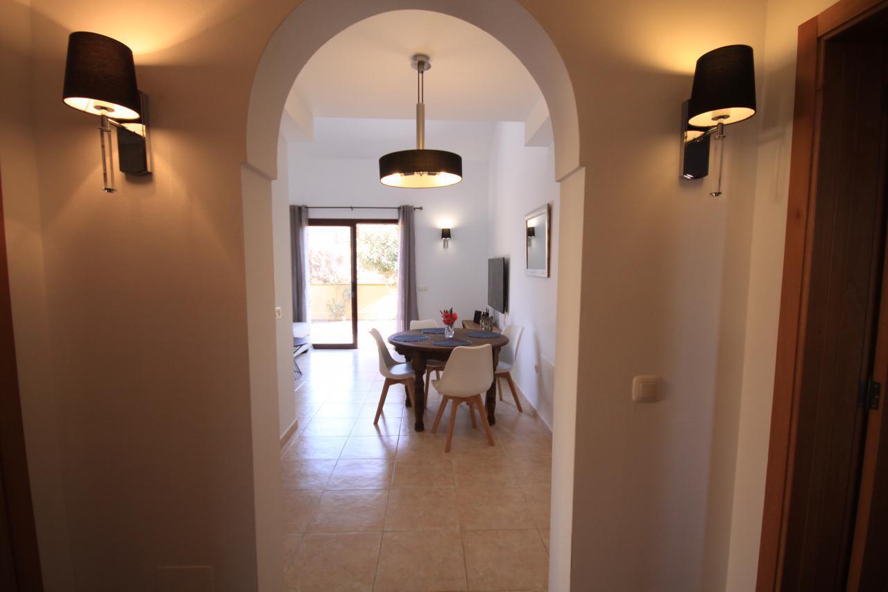 Ferienhaus Casa BELLA 150 vom strand, grill, garten , WiFi (2066771), Costa Calma, Fuerteventura, Kanarische Inseln, Spanien, Bild 10