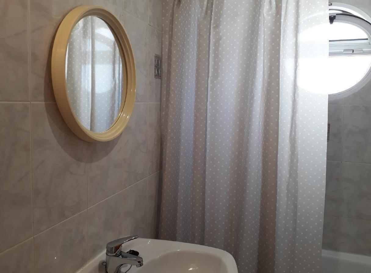 Appartement de vacances mit Parkplatz und Pool (2068497), Torrevieja, Costa Blanca, Valence, Espagne, image 45