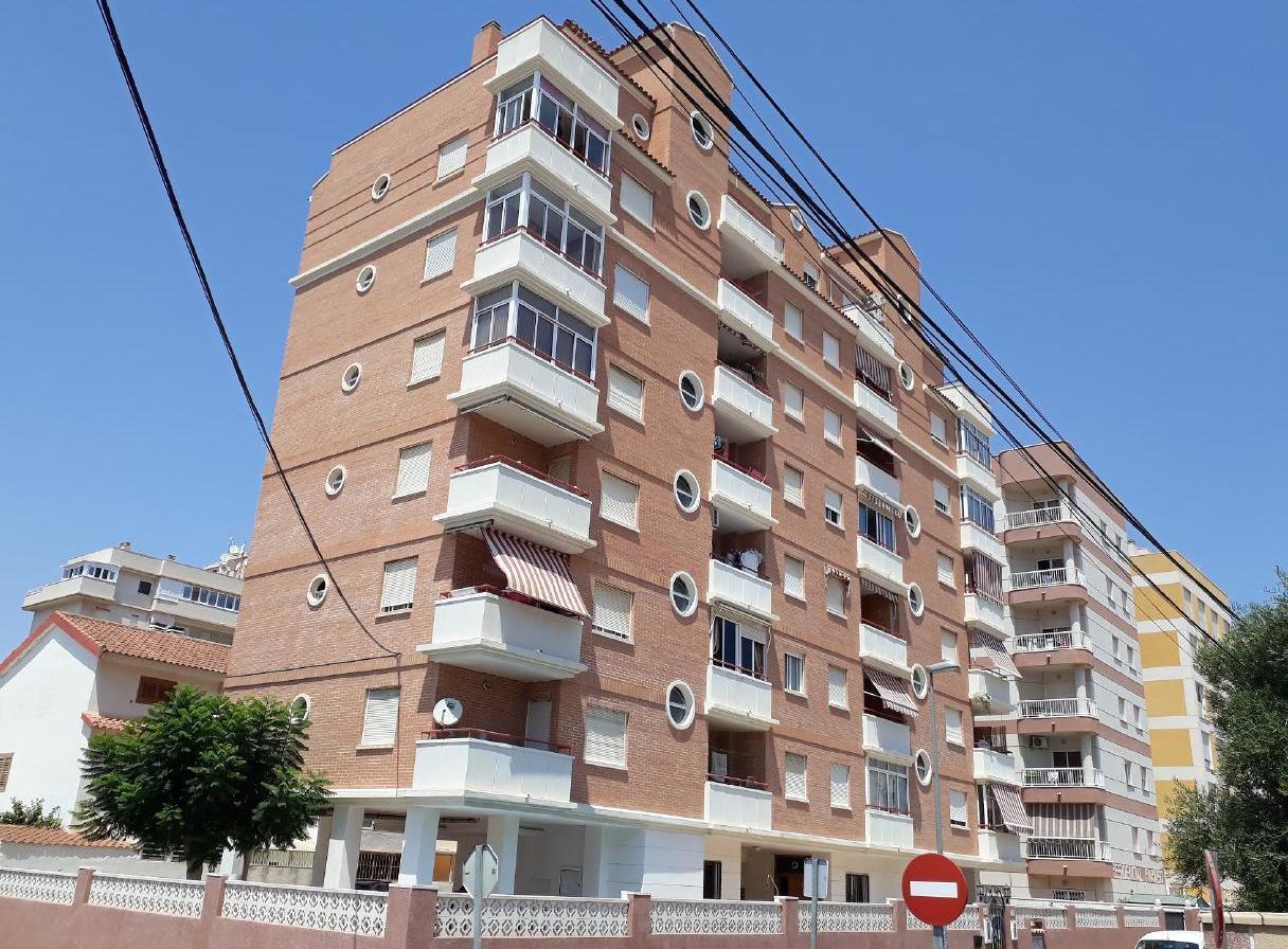 Ferienwohnung mit Parkplatz und Pool (2068497), Torrevieja, Costa Blanca, Valencia, Spanien, Bild 2