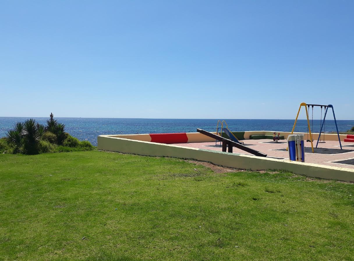 Ferienwohnung mit Parkplatz und Pool (2068497), Torrevieja, Costa Blanca, Valencia, Spanien, Bild 12