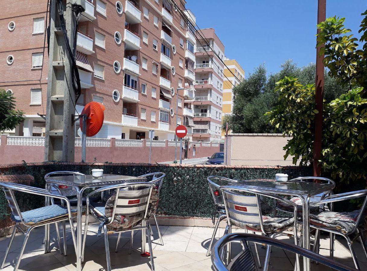 Appartement de vacances mit Parkplatz und Pool (2068497), Torrevieja, Costa Blanca, Valence, Espagne, image 41